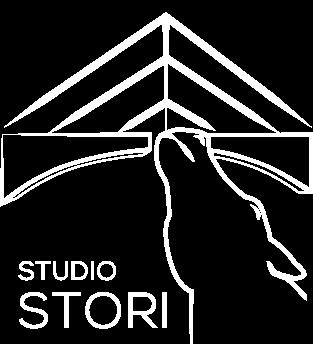 Studio Dentistico G. Stori Logo